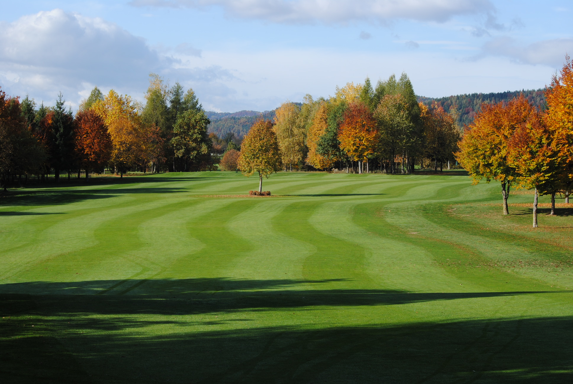 2er Fairway Herbst 003